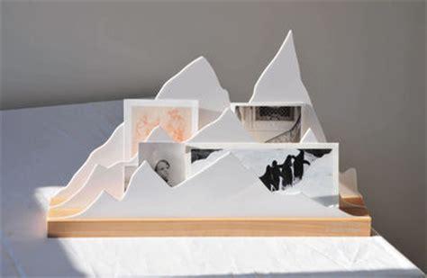 alpes bureau organiseur de bureau alpes l 45 cm alpes blanc l