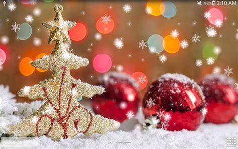 chion candele weihnachten hd lwp no ad android apps auf play