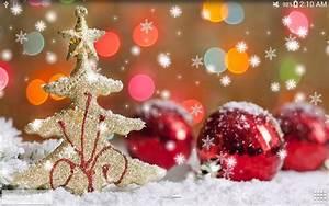 Weihnachten In Hd : weihnachten hd live wallpaper android apps auf google play ~ Eleganceandgraceweddings.com Haus und Dekorationen