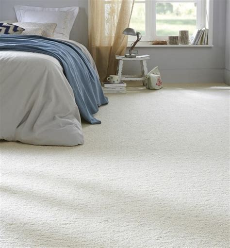 moquette de chambre tapis maclou moquette 28 images carrelage design 187
