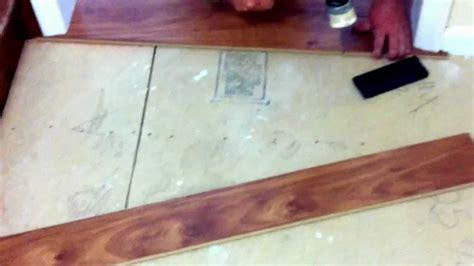 laminate flooring door jamb top 28 laminate flooring door jamb laminate flooring door jamb laminate flooring laminate