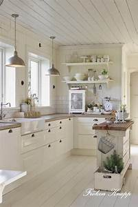 27 best rustic shiplap decor ideas and designs for 2018 With kitchen cabinet trends 2018 combined with over the bed wall art ideas