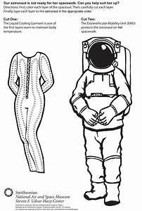 54 best images about Spacesuits on Pinterest | John glenn ...