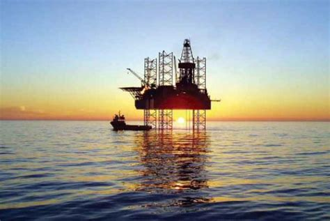 USA: Hercules Offshore Secures Contract for Newly Bought ...