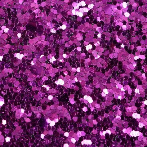 purple wallpaper uk wallpapersafari