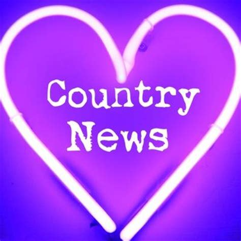 country news country music news countrymusnews twitter