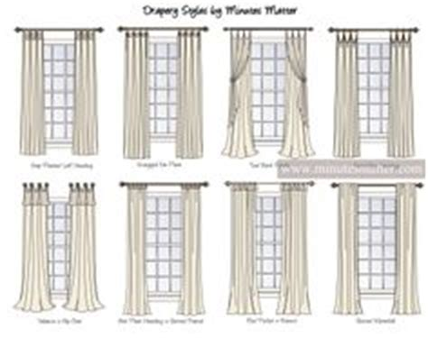 drapery styles pictures 1000 images about studio s drapery panel styles on