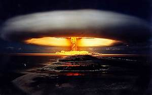 Merkel miffed at Barack Obama and David Cameron 'nuclear ...