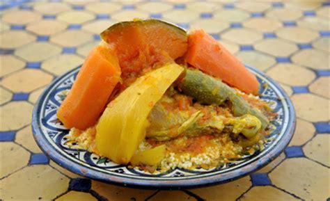 cuisine couscous traditionnel couscous traditionnel pour 10 personnes recettes à