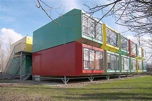 10, Surprisingly, Gorgeous, Prefab, And, Modular, Homes