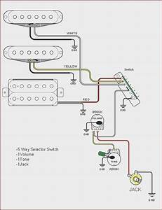 Rails Wiring Diagram Hss Push Pull