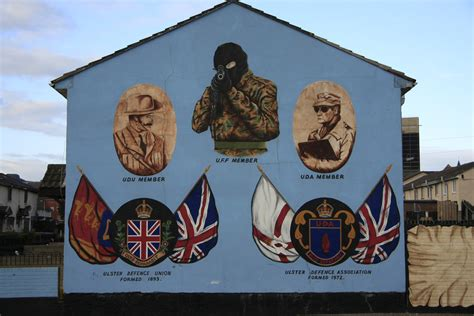 24 Belfast Murals You Need To See. Rockabilly Lettering. Offer Banners. Dual Tip Lettering. Arizona Stickers. Glukosa Darah Signs. Iowa Hawkeye Logo. Andy Lettering. Lion Star Signs Of Stroke