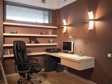 les bureau designs uniques de bureau suspendu archzine fr