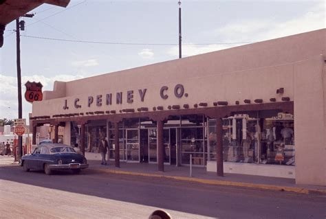 pleasant family shopping jc penney king   soft goods
