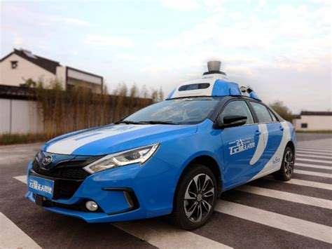 Self-driving Cars By 2021