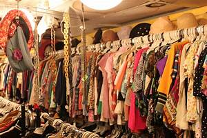 The Five Best Thrift Stores Around the New School - The ...