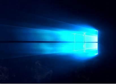 4k Tag 8k Windows Vaporwave Paradise Neon