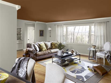 Yellow Kitchen Ideas Living Room Color Schemes Gray