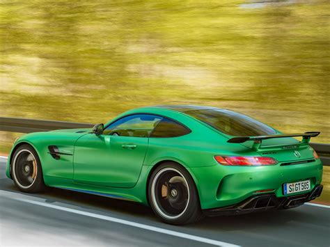 This combination is just irresistible and is limited to 750 units: 最高 Mercedes Sls Amg Gtr - さじとも