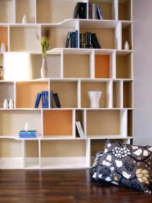 home interior shelves functional and stylish wall to wall shelves interior design styles and color schemes for home