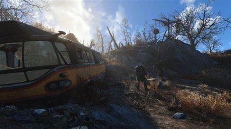 See more of yambalú on facebook. Fallout 4, GOTY para PlayStation 4 :: Yambalú, juegos al mejor precio