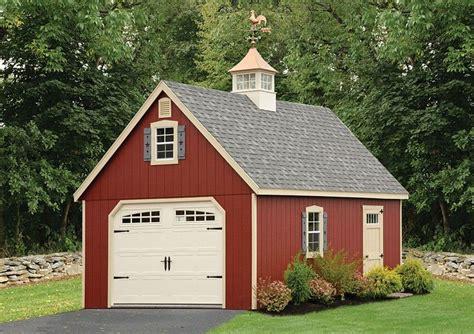 images   story garages google search unique house