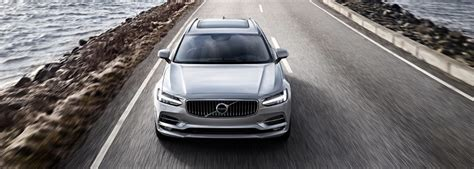 volvo increased protection plan autonation volvo cars
