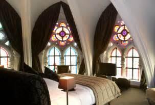 design interior style interior design ideas