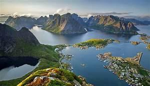 Hartschalenkoffer Pure Norway : home pure norway air fresh air from norway worldwide shipping ~ Orissabook.com Haus und Dekorationen