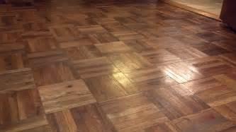 floor jpg 2592 1458 random inspiration