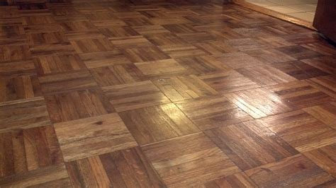floors for your home floor traditional living room decoration with parkay