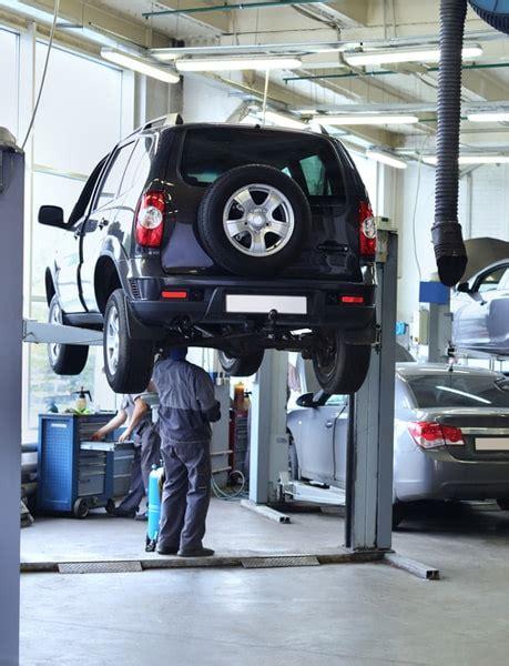 auto repair  sparks reno preferred auto reno