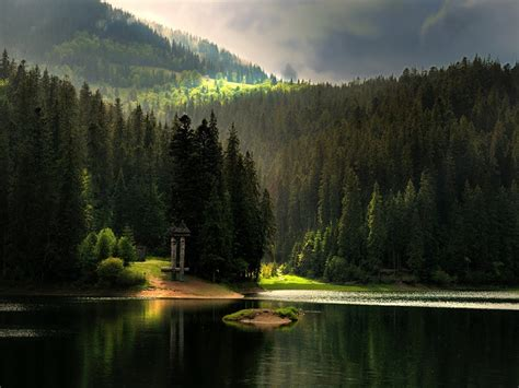 Best Nature Wallpaper by Wallpaper Collections Best Nature Wallpapers Collection