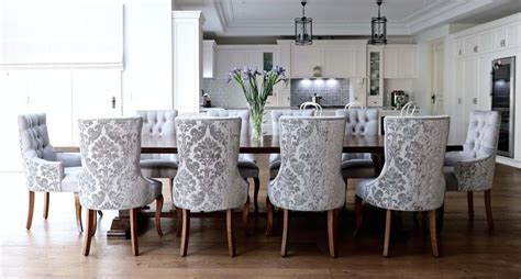Upholstery Fabric Melbourne Suppliers by Classic Furnishings Australia