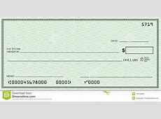 """Search Results for """"Blank Cheque Template"""" – Calendar 2015"""