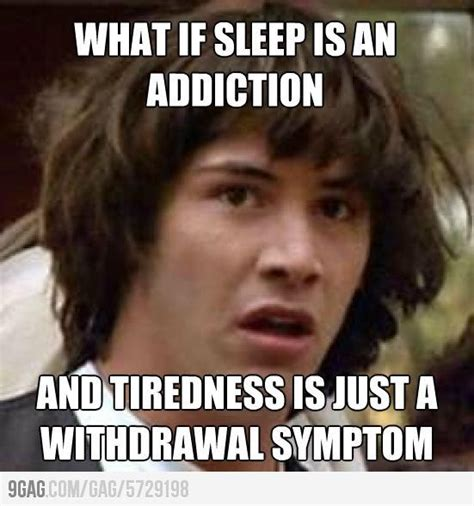 Conspiracy Memes - conspiracy keanu on sleep conspiracy theories funny stuff and what if