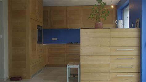cuisine naturelle cuisine naturelle photo 3 3 3504749