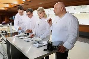 Rediffusion Top Chef : m6 reconduit top chef la saison prochaine ~ Medecine-chirurgie-esthetiques.com Avis de Voitures