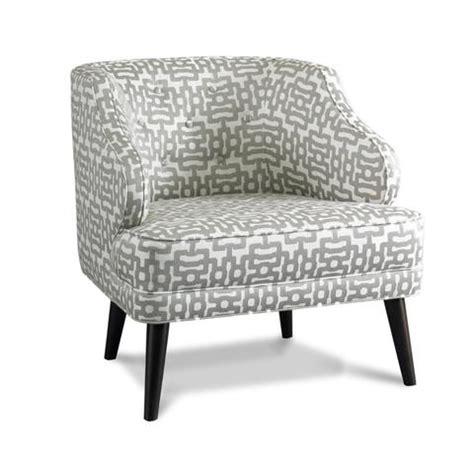 francis tete  tete precedent furniture modern
