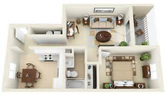 1 bedroom garage apartment floor plans 50 one 1 bedroom apartment house plans architecture design