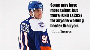 12 Motivational... Ice Ball Quotes