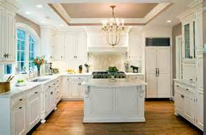 country kitchen backsplash 5 steps to achieving the kitchen trend right now