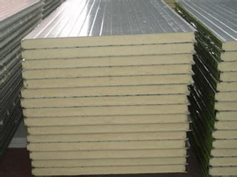 polystyrene resins  styrene copolymers selection guide engineering