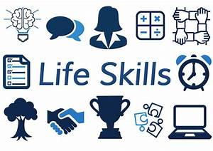Life Skills – Prenton High School for Girls