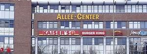 Verkaufsoffener Sonntag In Brandenburg : allee center ffnungszeiten verkaufsoffener sonntag ~ Markanthonyermac.com Haus und Dekorationen