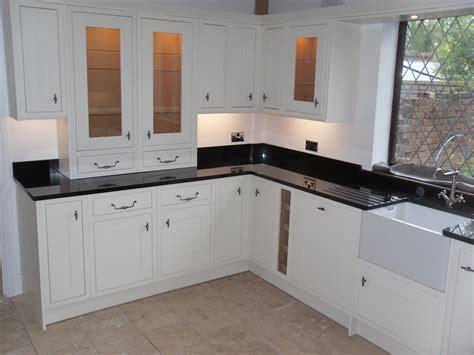 fitted kitchen design fitted kitchen designs kitchen decor design ideas 3756
