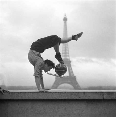 vintage   paris historical images  paris