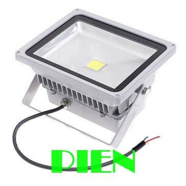 12 volt 30w outdoor flood lighting waterproof led