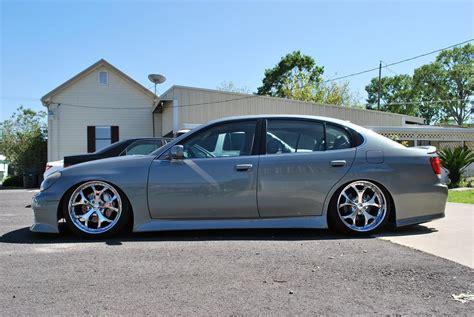 Lexus Gs Modification by Quegs3 2001 Lexus Gs Specs Photos Modification Info At