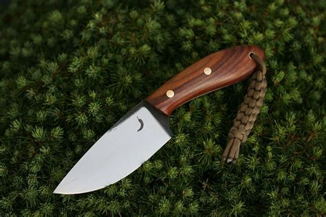 awesome kitchen knives trollsky knives his are awesome handcrafted